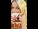 StorySaver_rydelsteaparty_34514805_227603241364122_3479947220303899505_n.mp4