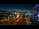 ТУРКМЕНИЯ ( Аэропорт Туркменабад )