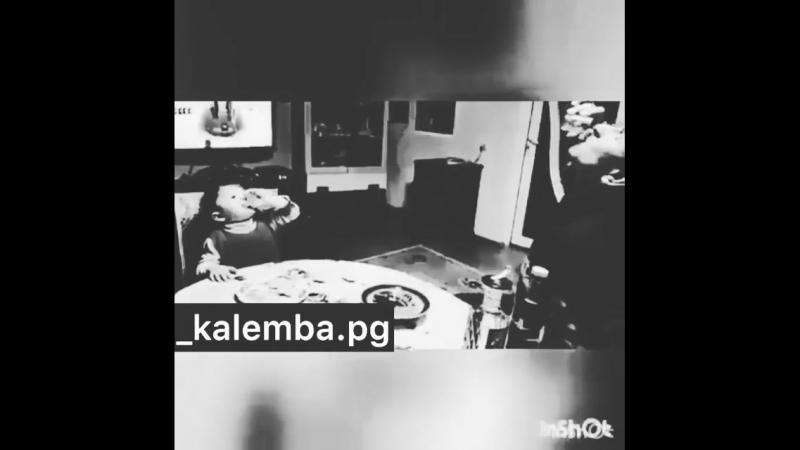 -- Ꮆ Ꮢ Ꭷ ᘎ Ꭾ -- on Instagram_ _Salam Dostlar xaiw.mp4
