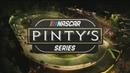 2018 NASCAR Pinty's Series: Bumper to Bumper 300