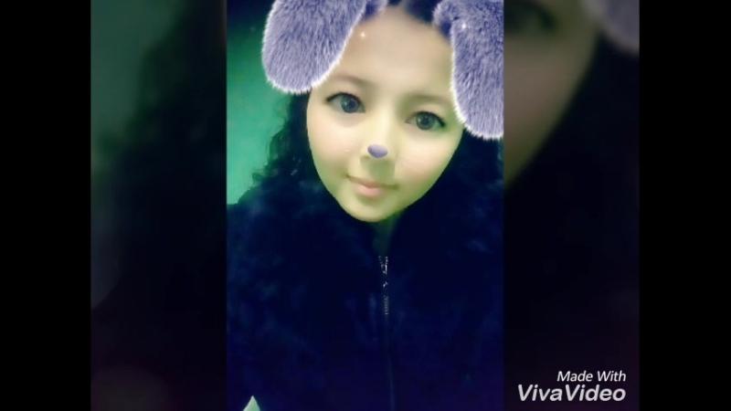 XiaoYing_Video_1526114901505.mp4