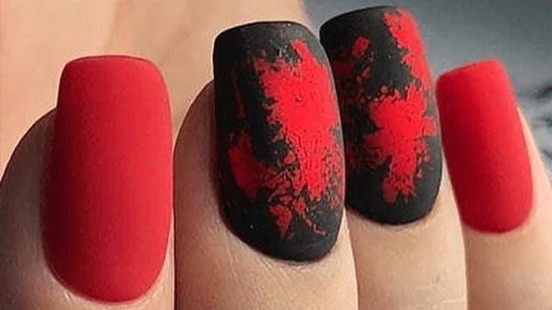 New Nail Art 2018 💗 Most Nail Art Compilation 354 💗 The Best Nail Art Designs Ideas 354