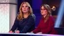 Где логика MBAND VS Comedy Woman, 3 сезон, 5 выпуск 19.03.2017