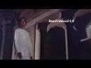 Jaan E Wafa 1990 Baharon Mein Doobi Farooque Shaikh Rati Agnihotri Shabbir Kumar