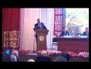 Түркістан қалалық өзбек этномәдени орталығының жаңа төрағасы сайланды