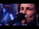 Чичерина - Мой рок-н-ролл JP (mix)