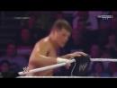 WWE Battleground 2013 Щит против команды Роудсов