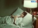 «Дети как дети» (1978) - мелодрама, реж. Аян Шахмалиева