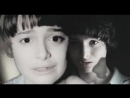 Edit by euth0ny will byers x mike wheeler x byler stranger things vine