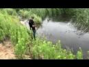Environment and Fish