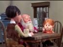 The Year Without Santa Claus 1974 Rankin Bass Full Movie in English Eng Animation 720p
