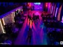 Студия пластического танца ImPulse. Хореограф Дарья Танцева. Танцевальный батл в Арт-Кафу Чайка