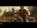 Дэдпул 2 - Официальный трейлер 2 - HD.mp4