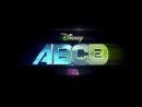 ТРЕЙЛЕР ФИЛЬМА: ВСЕ МОГУТ ТАНЦЕВАТЬ 2 / ABCD 2: ANY BODY CAN DANCE (2015)