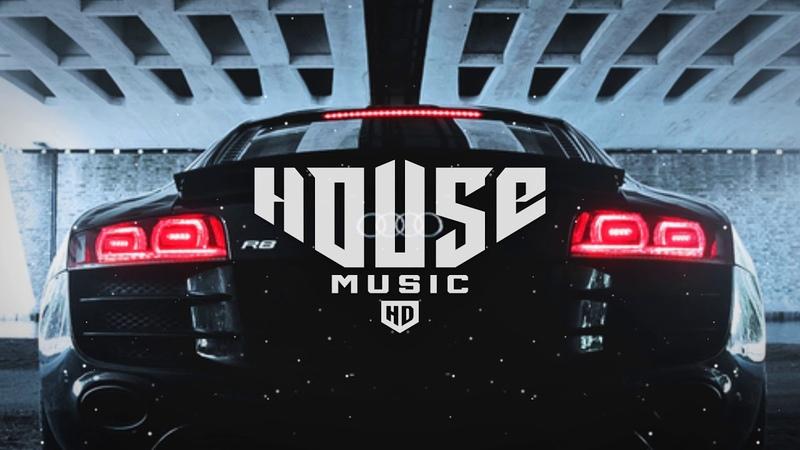 DJ Savin - Just Get Up And Dance
