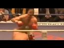 5 боксеров погибших на ринге - Смерть на ринге - HD.mp4