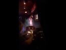 Отчетный концерт горячие ночи Востока