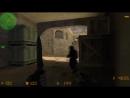 CS 1.6 _ NaVi markeloff vs SK 5 HeadShots