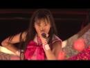 Momoiro Clover Z - Kimi to Sekai (Summer Dive 2011)