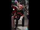 Part1 - BTS Fancam_cute