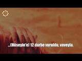 v-s.mobiHuseynim+mene+ses+ver+(Zeynep'in+kalbi).mp4