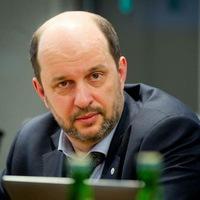 Герман Клименко фото