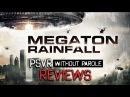 Megaton Rainfall PSVR Review