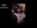 Заблуждение «Муфтия» Дагестана Ахьмада Абдуллаева