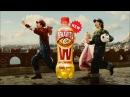 Mario Sports Superstars PUB JP Dekavita JP TV commercial