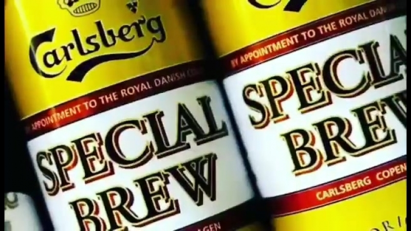 Theпивной о пользе Пейте пиво и будете здоровы!🍺😀💪Главное,чтобы в меру😁🍻🍻🍻🍻🍻🍻🍻🍻 А ещё мне понравилось... «пиво-помогает мозгу