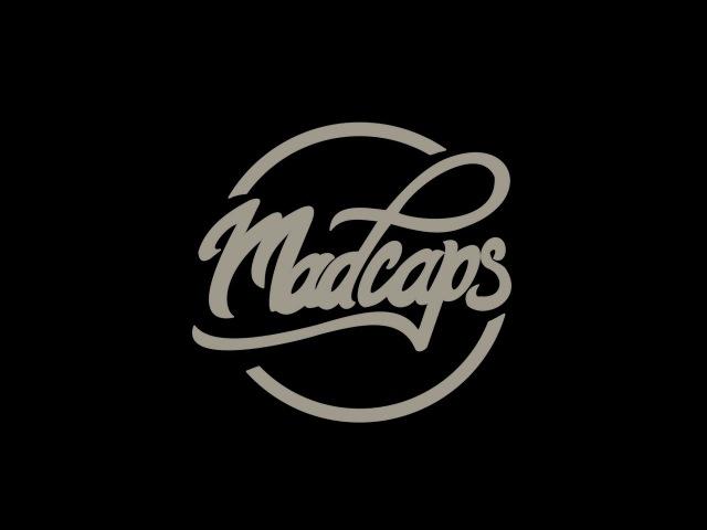 PUMA BOBOV VS MASTICONO ARTUR | MADCOCKTAILCAPS VOL.3