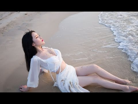 Một Lần Khờ Dại, Một Đời Nhớ Thương Remix | LK Nhạc Hot Hôm Nay - Việt mix p25