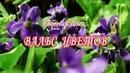 Вальс цветов Евгений Дога