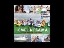 Kmèl Ntsàmà Dis Moi que Tu Kiffes 'Remix Promis à la victoire Kery James Feat Admiral T