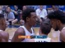 Syracuse vs Duke Basketball 2018 (Feb. 24)