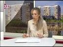 Среда обитания Гость в студии Игорь Догонин директор управления по делам ГО и ЧС