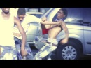 Ablue-Bang Out Feat 8beezy and Simply Sicc