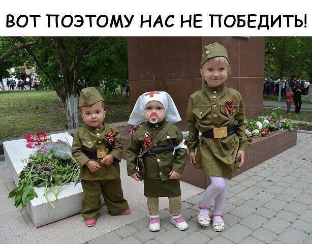 https://sun1-20.userapi.com/c840425/v840425745/7bdfd/EhPsezsCY18.jpg