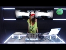 Live @ Radio Intense 22.07.2013 - Miss Monique (Mind Games Podcast 013)