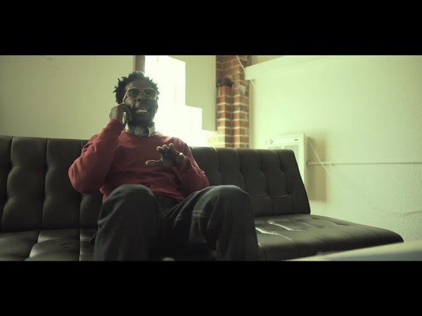 The Mekanix Trap Phone feat The Delinquents Richie Rich 4rAx Official Video