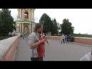 Таланты города Рязани вид. 393