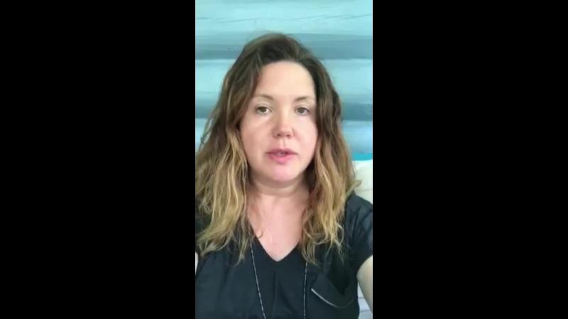 Яна Жукова приглашает на Organic Woman Club 27 мая
