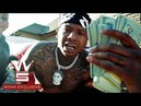 Moneybagg Yo Beo Lil Kenny Uhh Oh (WSHH Exclusive - Official Music Video)