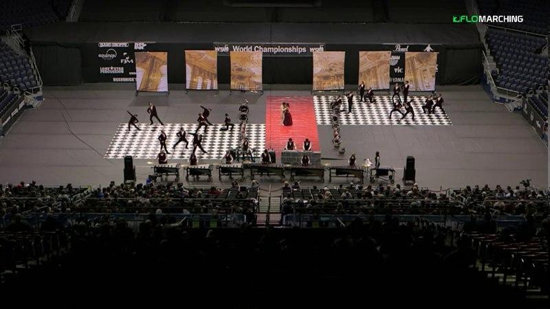 FIU Indoor. PIA Championship 2018
