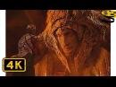 Гор против Песочного Стража | Боги Египта (2016) HD