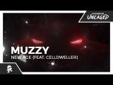 Muzzy - New Age (feat. Celldweller) Monstercat Lyric Video