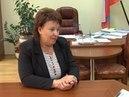 О подготовке к ЕГЭ в Марий Эл рассказала министр образования и науки Наталья Адамова