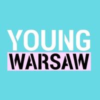 youngwarsaw