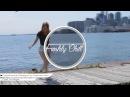 [Deep House] Foster The People - Pumped Up Kicks (Dubdogz Joy Corporation Rmx)
