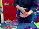 Игрушка-фокус - Пушистик-Байла